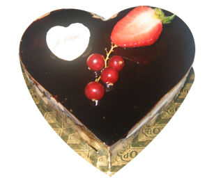 Pers Mousse  Cho. Heart.png
