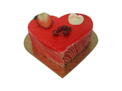 Pers Mousse Fraise Heart.png